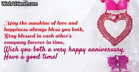 anniversary-wishes-10477