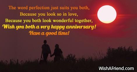 anniversary-wishes-10479