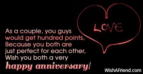 anniversary-wishes-10481