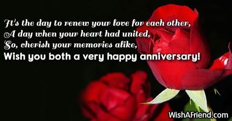 anniversary-wishes-10486