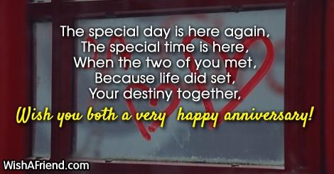 anniversary-wishes-10487
