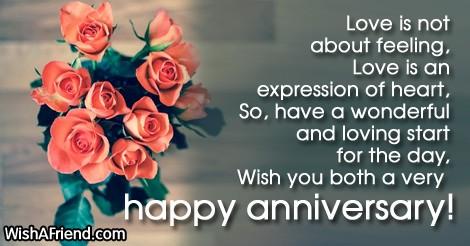 10488-anniversary-wishes