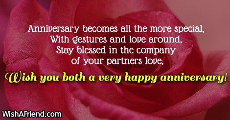 anniversary-wishes-10489