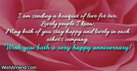 anniversary-wishes-10490