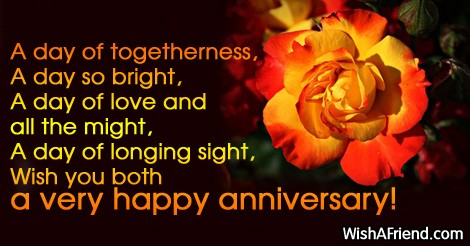 anniversary-wishes-10491