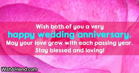 anniversary-wishes-10492