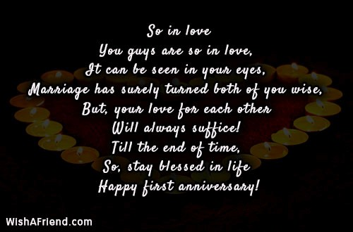 first-anniversary-poems-10670