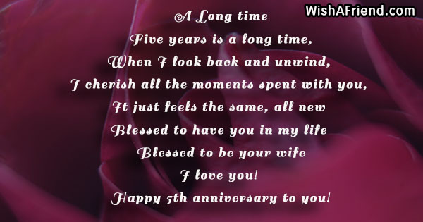 5th-anniversary-poems-12056