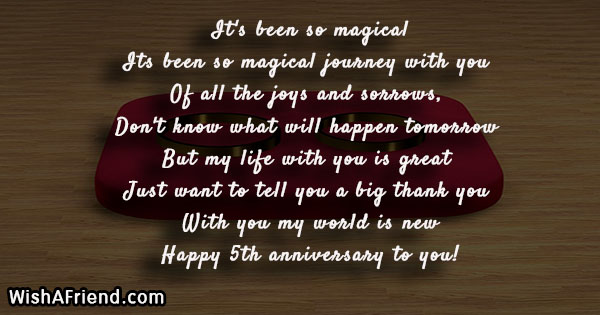 5th-anniversary-poems-12059