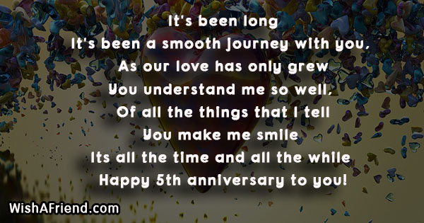 5th-anniversary-poems-12063