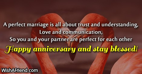 anniversary-wishes-12523