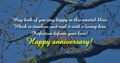 anniversary-wishes-12524