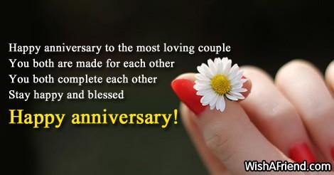 anniversary-wishes-12525