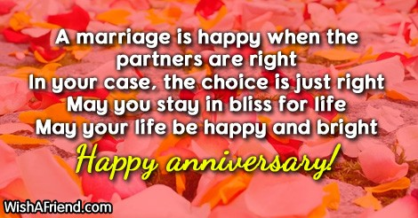 anniversary-wishes-12526