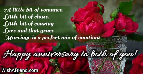 anniversary-wishes-12527