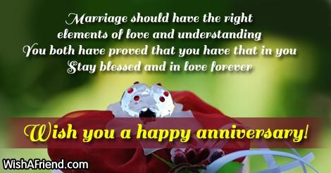 12529-anniversary-wishes
