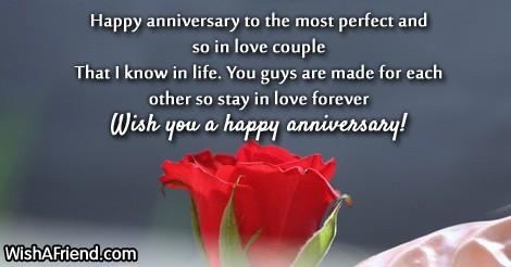 12530-anniversary-wishes
