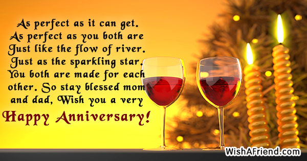 anniversary-messages-for-parents-12686