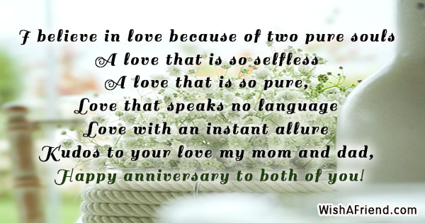anniversary-messages-for-parents-12687