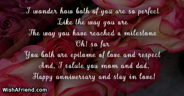 anniversary-messages-for-parents-12688