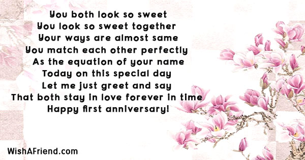 first-anniversary-poems-13768