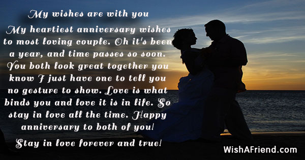 first-anniversary-poems-13771