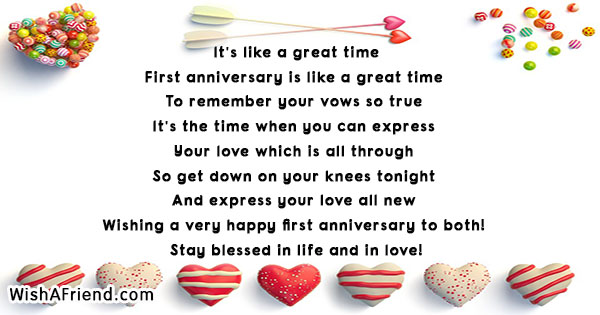 first-anniversary-poems-13772