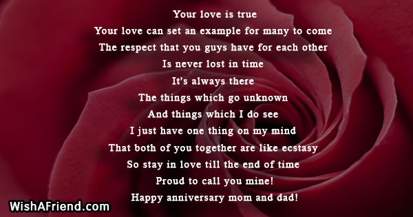 13774-anniversary-poems-for-parents