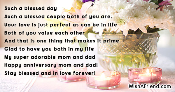 13777-anniversary-poems-for-parents