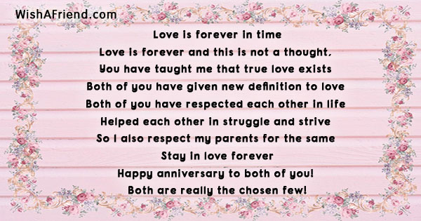 13781-anniversary-poems-for-parents