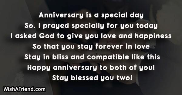 religious-anniversary-wishes-13839