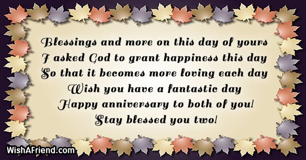 religious-anniversary-wishes-13842