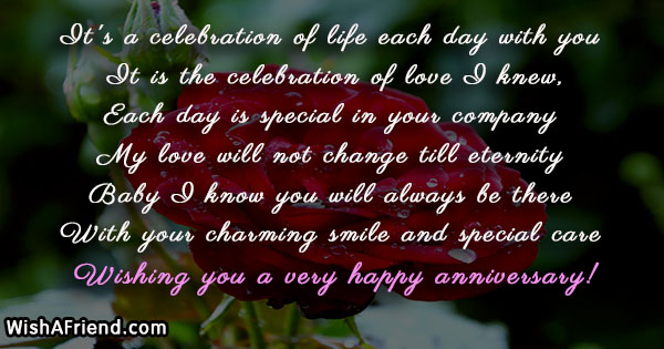 17087-anniversary-messages-for-husband