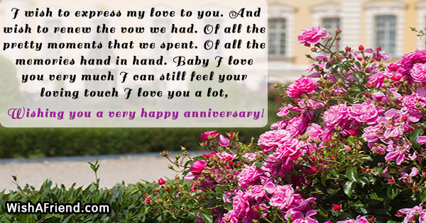 17088-anniversary-messages-for-husband