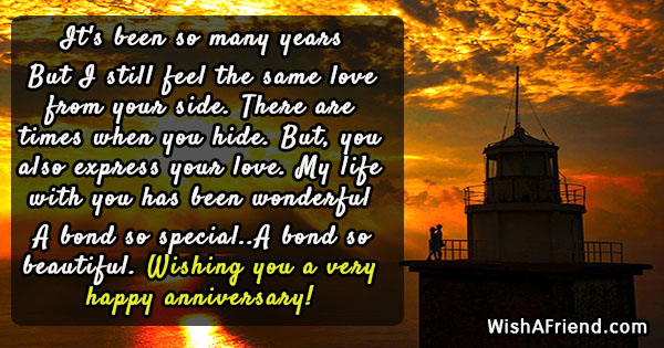 17089-anniversary-messages-for-husband