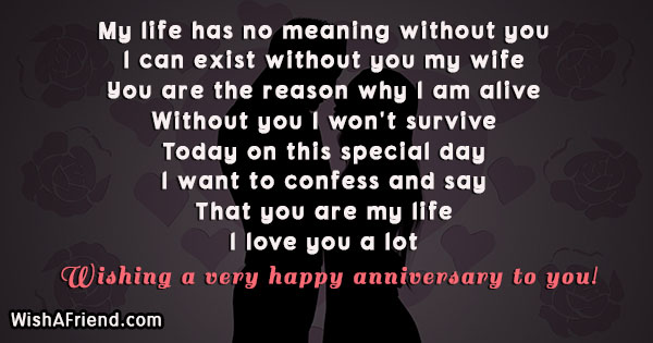17095-anniversary-messages-for-wife