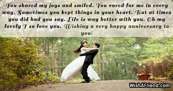 17096-anniversary-messages-for-wife