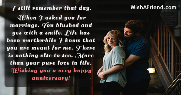 17099-anniversary-messages-for-wife