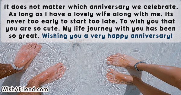 17102-anniversary-messages-for-wife