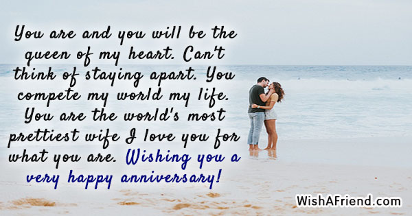 17103-anniversary-messages-for-wife