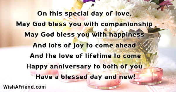 religious-anniversary-wishes-17109