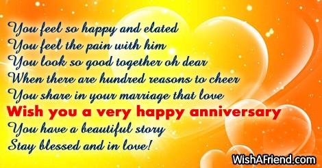 17115-anniversary-wishes
