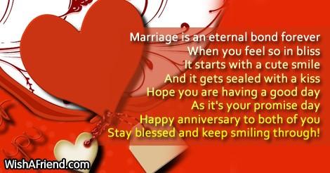 anniversary-wishes-17116