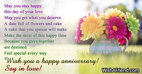 anniversary-wishes-17127