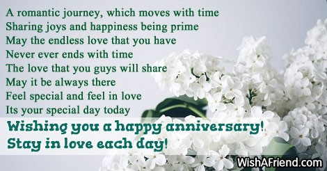anniversary-wishes-17128