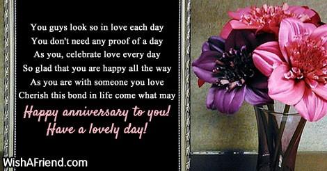 anniversary-wishes-17129