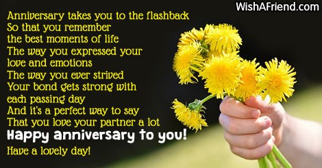 anniversary-wishes-17131