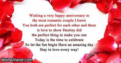 Wishing a very happy anniversary to anniversary wishes 17133 anniversary wishes m4hsunfo
