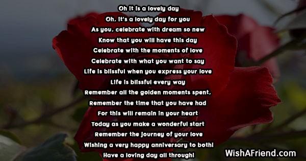 18215-anniversary-poems