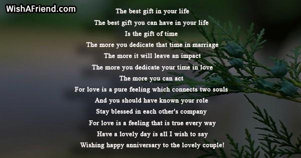 anniversary-poems-18216